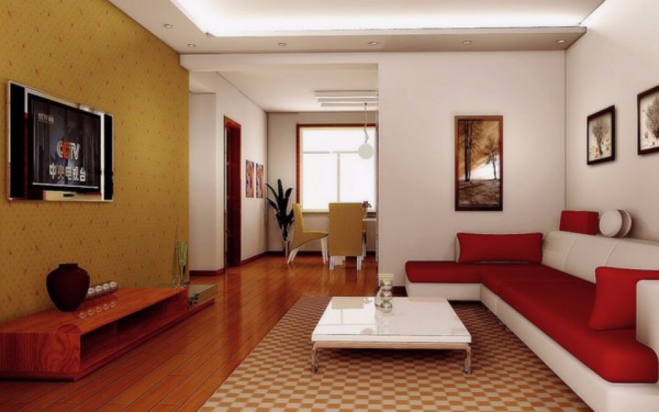 Interiors-Designs-For-Modern-Living-Rooms1